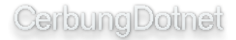Cerbung.net - Baca Cerbung, Cerpen and Novel Ringan Secara Gratis.